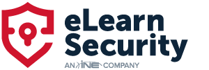 eLearnSecurity Blog