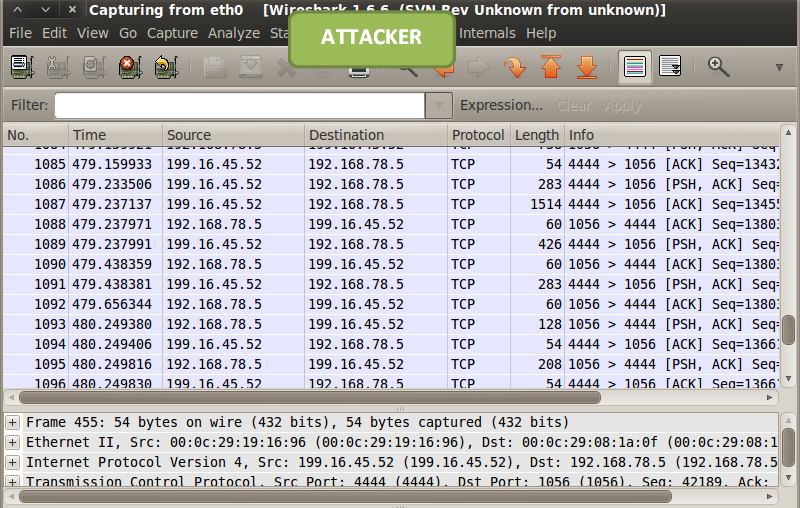 tcp_scan_attacker