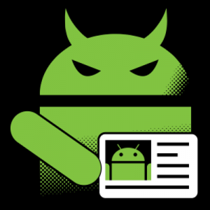 android-fake-id