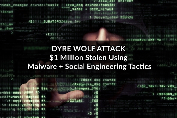dyre-wolf-attack