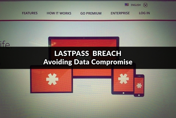 lastpass data breach