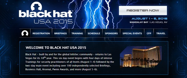 blackhat usa 2015