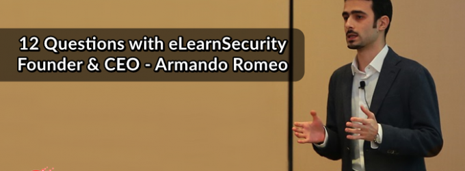 armando-elearnsecurity