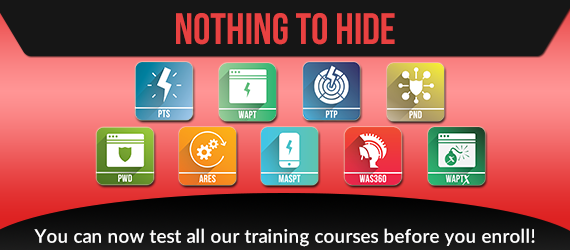 nothing2hide-blog-course