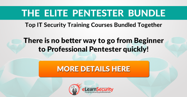 Elite-Pentester-Bundle-blog