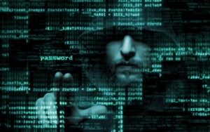 tips for companies security breach