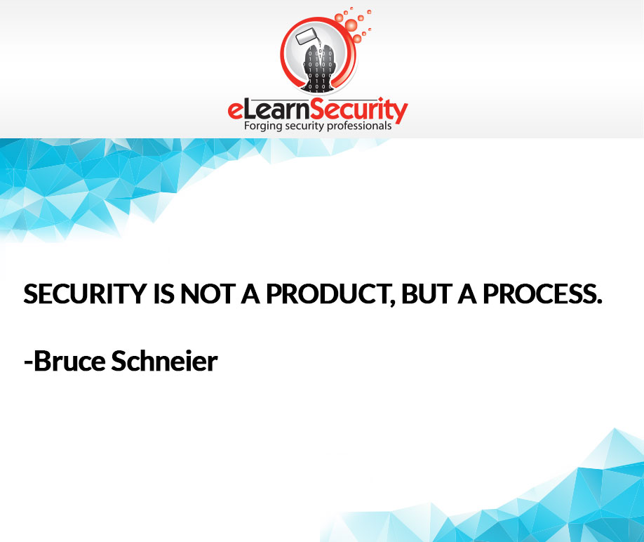 IT-SECURITY-QUOTE_6