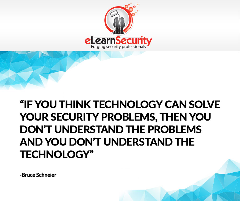 IT-SECURITY-QUOTE_shn
