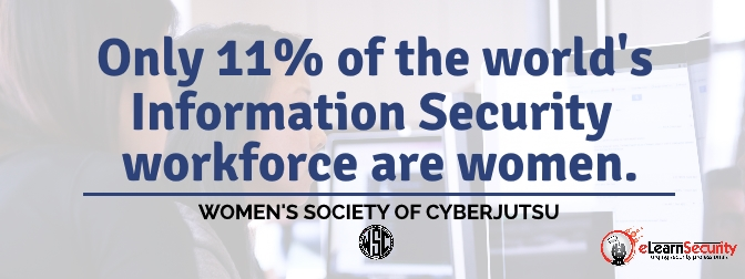 cybersec_stats_women_blog