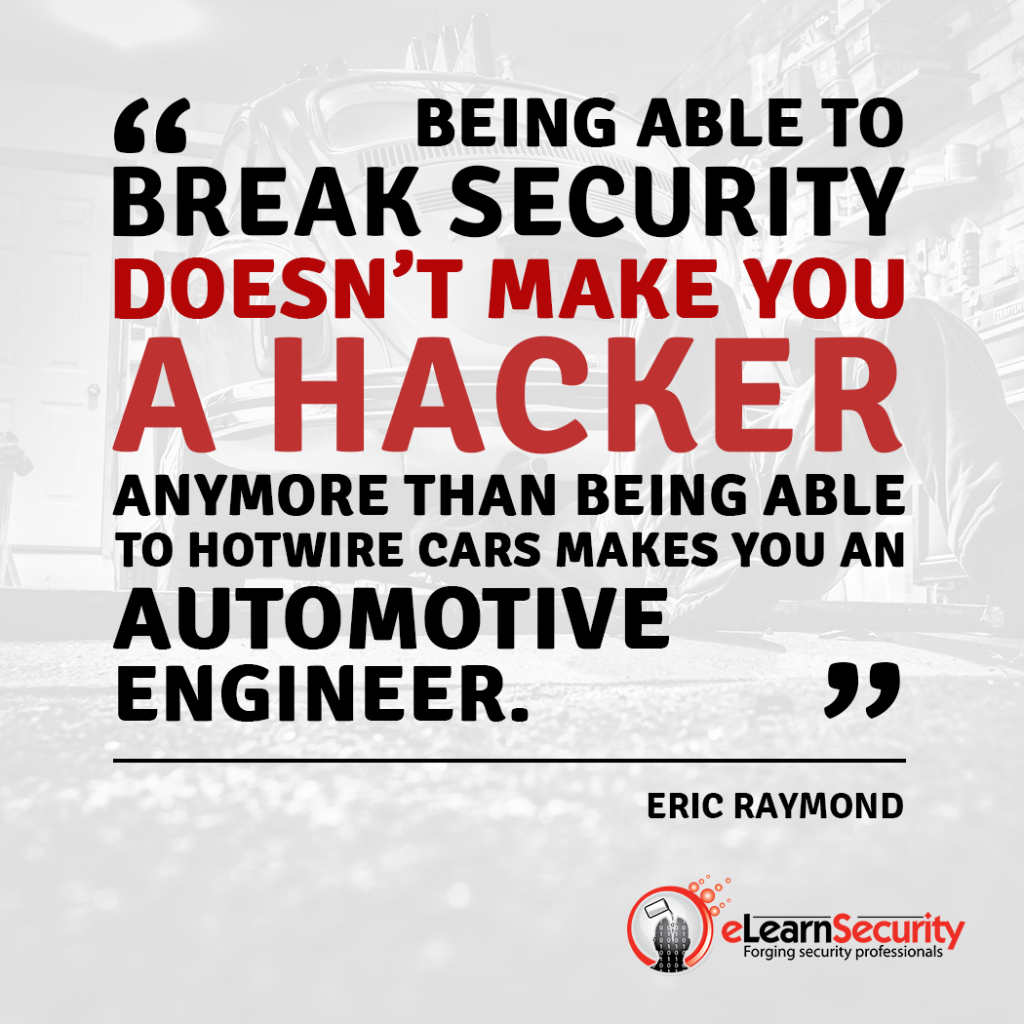 els_security_quote7