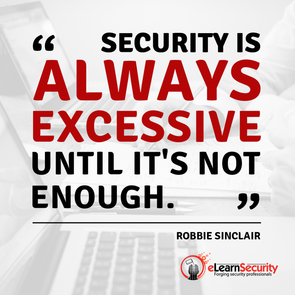 els_security_quote8