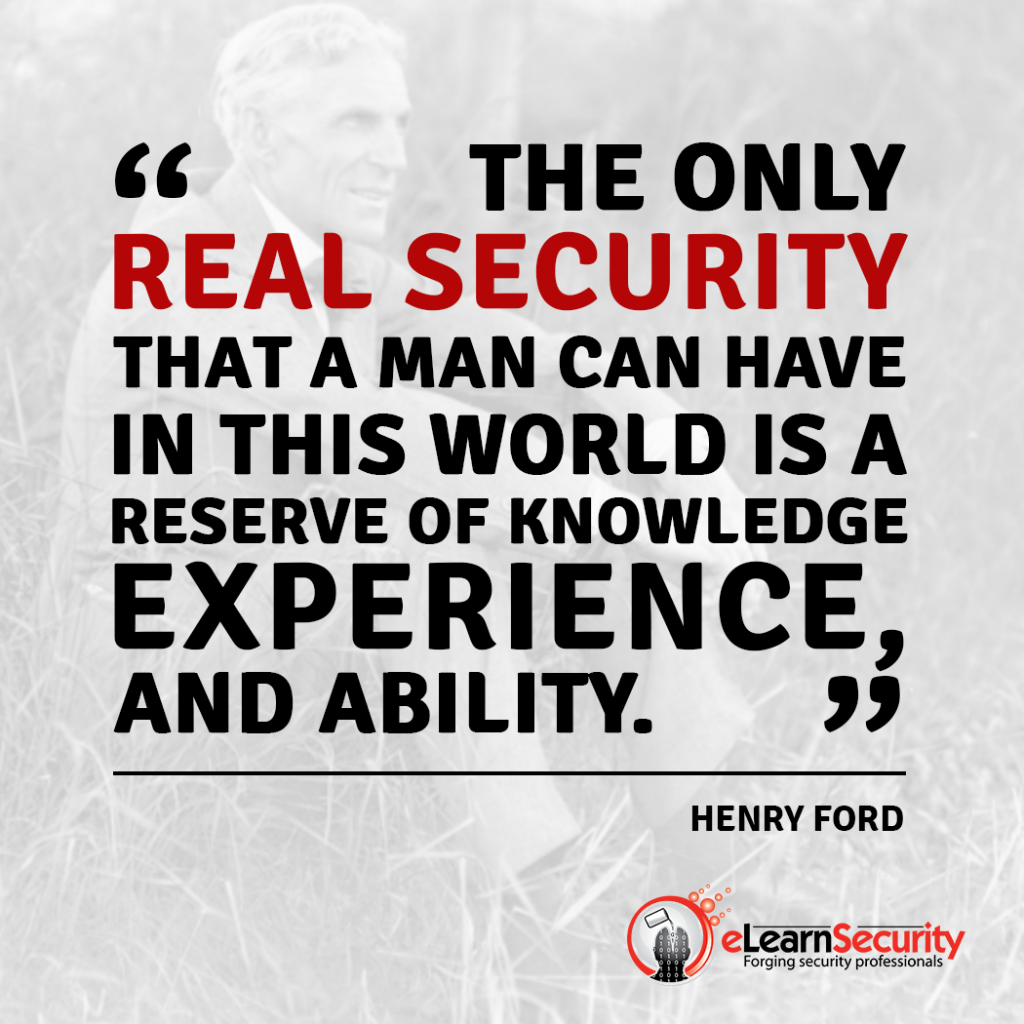 els_security_quote9