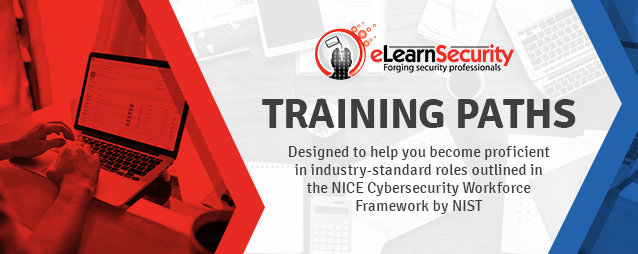 PTP training course can help you learn the modern #